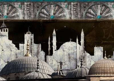 Istanbul_II_Moschee
