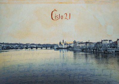 Prag 01