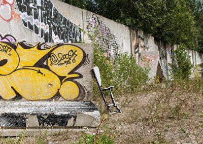 Berlin VIII