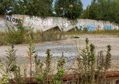 Berlin XI