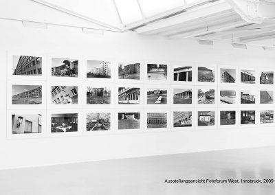 Prora-Ausstellung