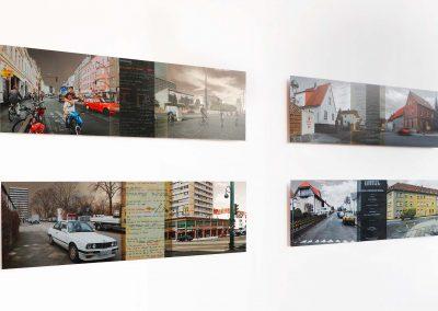 Straßen_Ausstellung