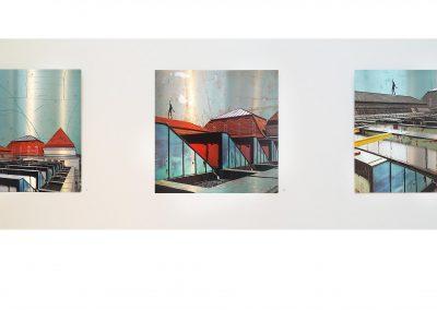 Ansicht in der Galerie