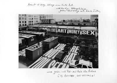 04_art money sex