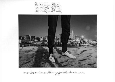 08_Coney Island